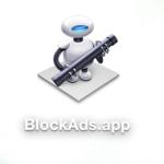 Default automator icon